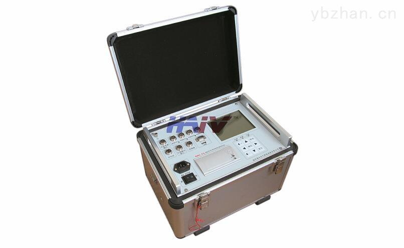 江苏断路器综合测试仪