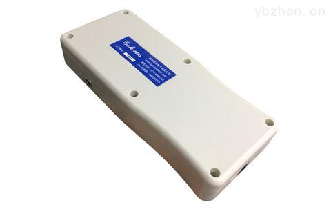 TEV局部放电测试仪
