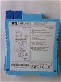 安徽LDWB隔离温度变送器优势