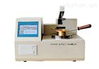 YK-8407全自动开口闪点测定仪