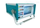 YK-8503B系列微机继电保护测试仪
