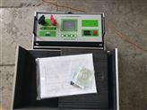 直流空气开关(断路器)安秒特性测试仪