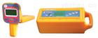 OBT-8820智能地下管线仪