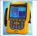 OBT-9621单相电能表现场校验仪