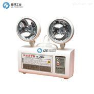 UNIONLIGHT應急照明燈UL-2000