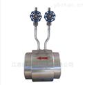 VC-LGP標準噴嘴流量計