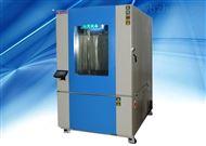THE-012PF可编程式高低温交变湿热环境试验箱直销厂家