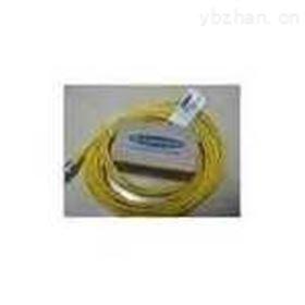 安装指导BALLUFF荧光传感器BIS F-214-00