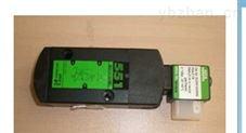 美國asco電磁閥隔爆NF8551B401MO