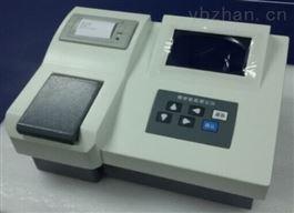 BQZ-201ABQZ-201A型多参数水质测定仪总氮/总铬