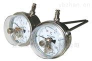 WSSX系列电接点双金属温度计
