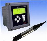 工业在线电导率仪