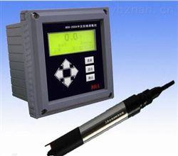 工业在线电导率仪类型