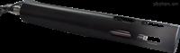 DCSG-2099型一体式五参数分析仪