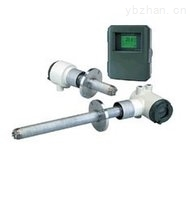 ZR-ZO-安徽天康氧化鋯煙氣氧量分析儀