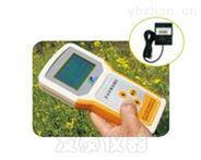 SQ1手持式土壤二氧化碳记录仪