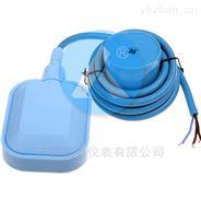 耐高溫耐酸堿硅橡膠電纜浮球開關UQK-N
