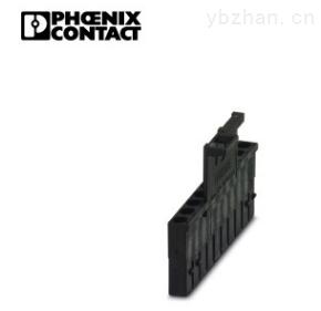 STG 10-VBST 4-菲尼克斯端子连接器外壳 STG 10-VBST 4