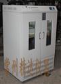 数显振荡培养箱ZHWY-2112B
