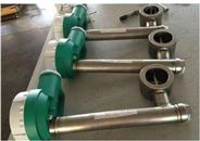 浮筒液位计厂家生产