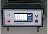 SF6气体检测器参数