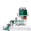 ZH塑料颗粒自动包装机