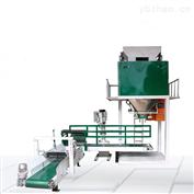 ZH-DCS-50大米自动包装秤