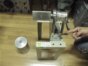 DMS-JZ卷轴试验装置