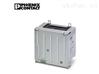 菲尼克斯存储设备 UPS-BAT/VRLA/24DC/12AH