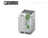 不间断电源QUINT-UPS/ 24DC/ 24DC/ 5/1.3AH