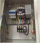 水泵控制器特征