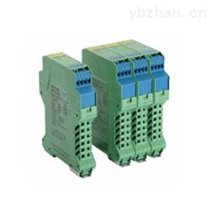 GS8000-EX开关量输入隔离栅