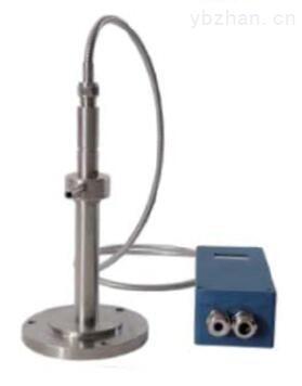 SMART-FSR-6016-光纤式双色红外测温仪