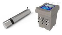 苏州工业园区测工业废水的电极法COD