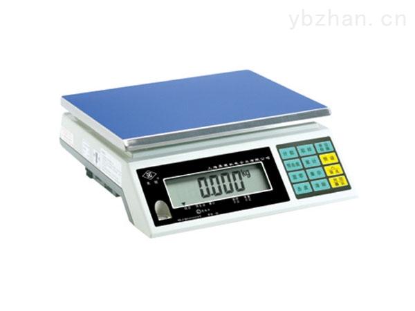 AWH-英展电子秤 15kg