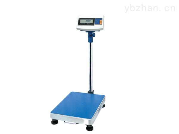 TCS-落地電子臺稱200kg,落地式磅稱300kg