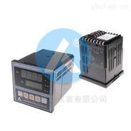 LTA-6020-99P 智能位式調節儀