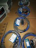YC-DO-A1-B1-C1胀差变送器轴位移传感器