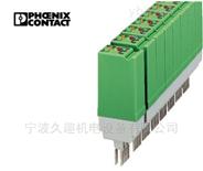 菲尼克斯固态继电器ST-OV3- 24DC/ 24DC/2