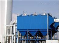 脱硫塔/脱硫除尘器/锅炉除尘/页川机械