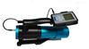 BG9512P-H型高灵敏度x、γ辐射测量仪