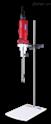 SA系列间歇式高剪切分散乳化机