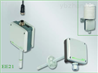 EE210系列温湿度传感器