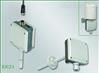 EE210系列溫濕度傳感器