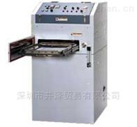 QRM-2300UV搬送式照射裝置ORC公司銷售