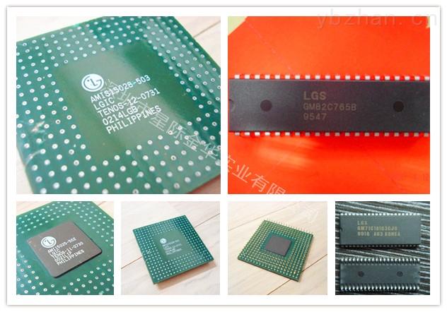 ISO7310CQDRQ1-數字隔離器