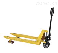GLF大量出售日本TOSEI东正物流搬运机械