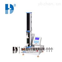 HD-609B-S-【HD-609B-S拉力材料试验机】