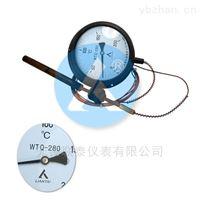 WTQ-280 压力式温度计