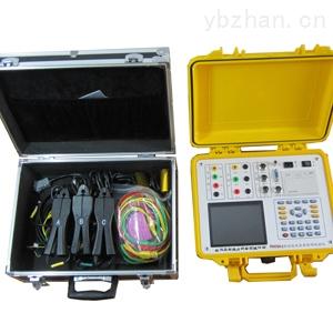 常州市HDYM-3多功能电能表现场校验仪报价